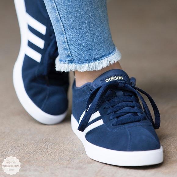 courtset shoes adidas Shop Clothing